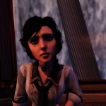 How to Fix Bioshock Infinite's Ending With a Five Second Addition